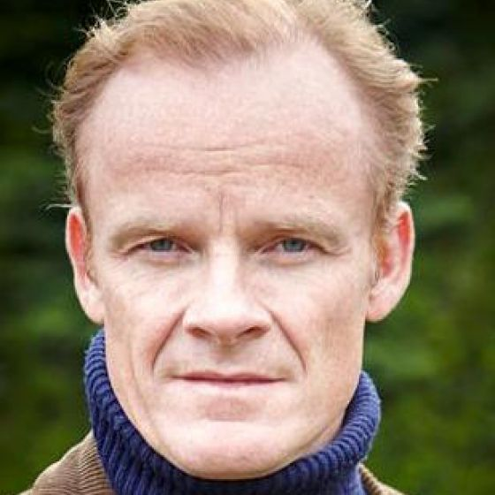 alistair petrie lucy scott