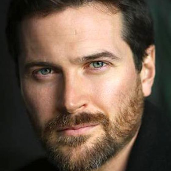 kieran bew agentkieran bew actor, kieran bew wife, kieran bew, kieran bew married, kieran bew twitter, kieran bew imdb, kieran bew height, kieran bew instagram, kieran bew wiki, kieran bew tumblr, kieran bew beowulf, kieran bew girlfriend, kieran bew faye thomas, kieran bew da vinci demons, kieran bew green street, kieran bew facebook, kieran bew gay, kieran bew interview, kieran bew dating, kieran bew agent