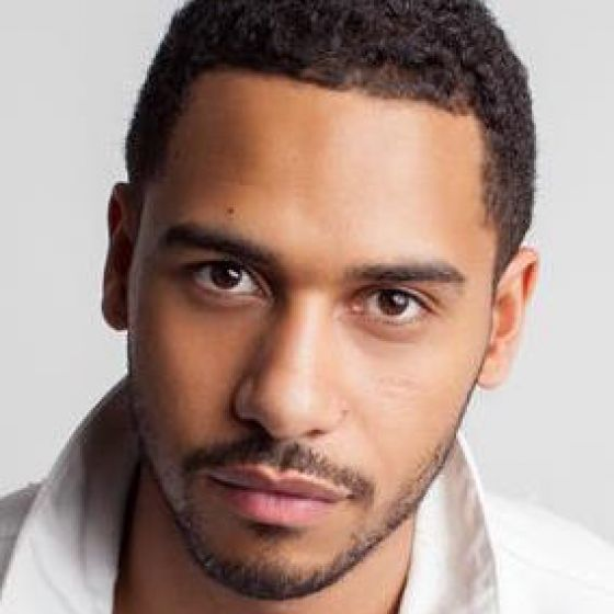 elliot knight biography