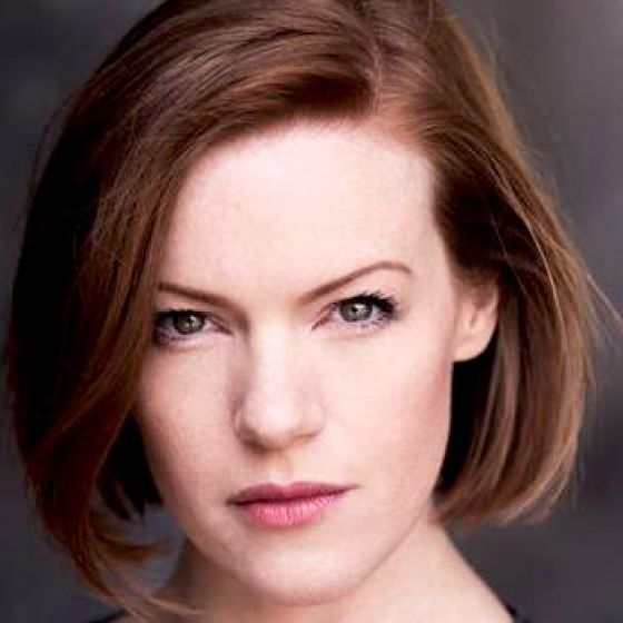 niamh mcgrady gay
