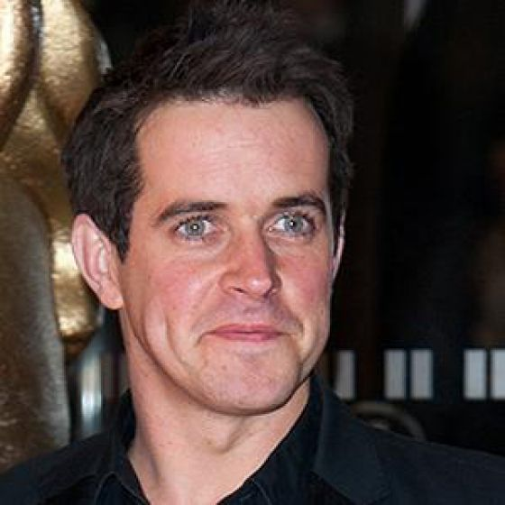 Dominic - Dick & Dom Wood