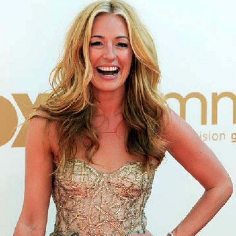 Cat Deeley to host new US celebrity dating show