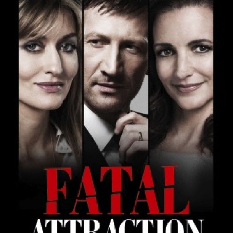 Download fatal attraction ladies vs ricky bahl mp3 song - mp3kartcom