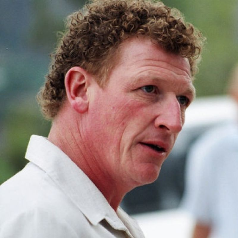 geoff bell net worth