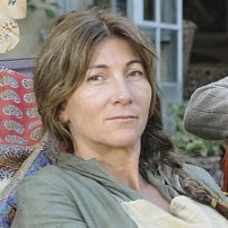 Eve Best in Life in Squares