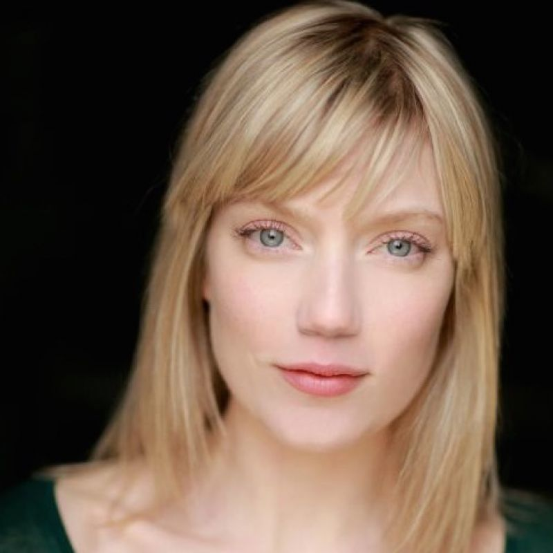 Robyn Addison joins Doc Martin