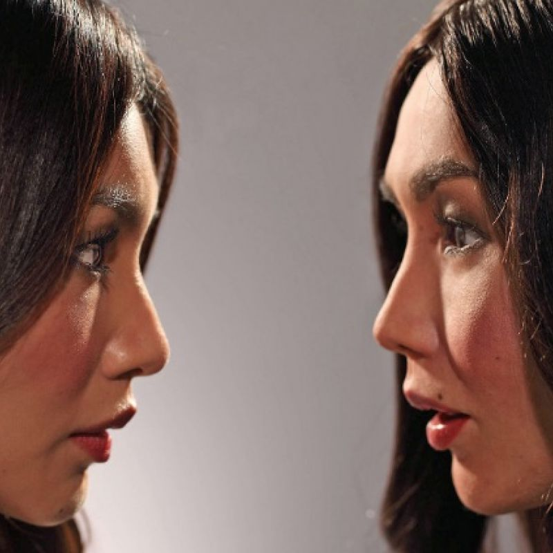 Gemma Chan presents How to Build a Human