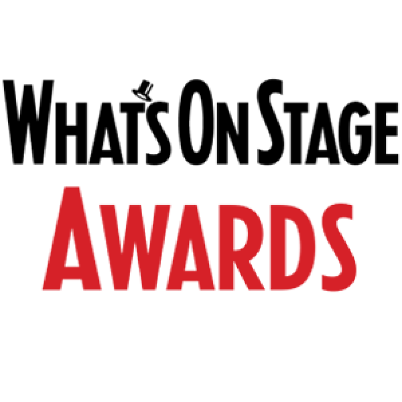 STV talent nominated for What's On Stage Awards