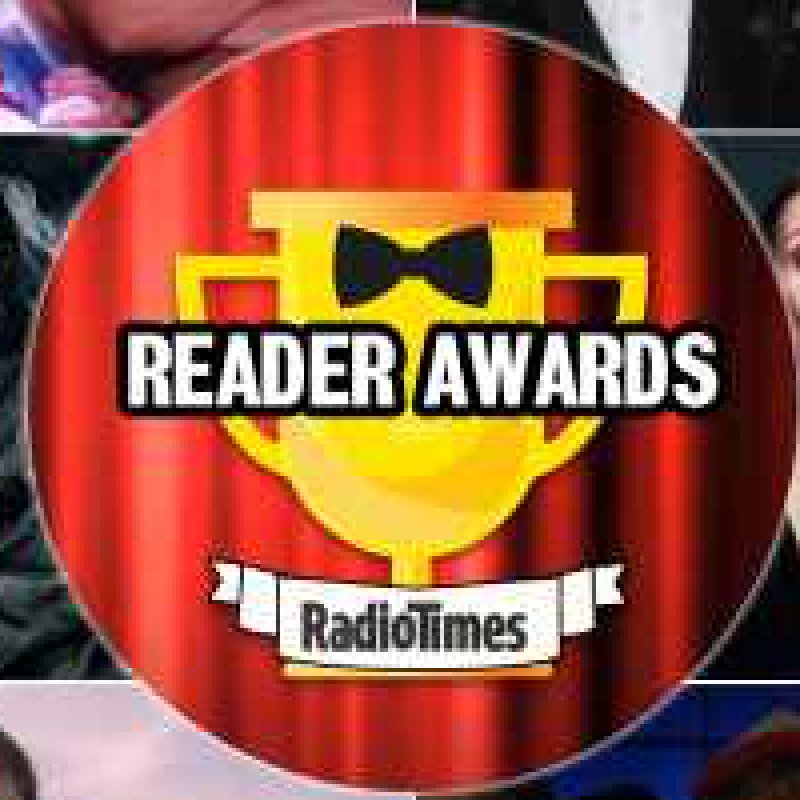 STV Talent nominated for the RT Readers Awards 2017
