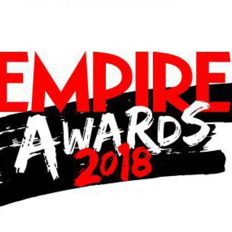 Cast your votes for the Empire Awards