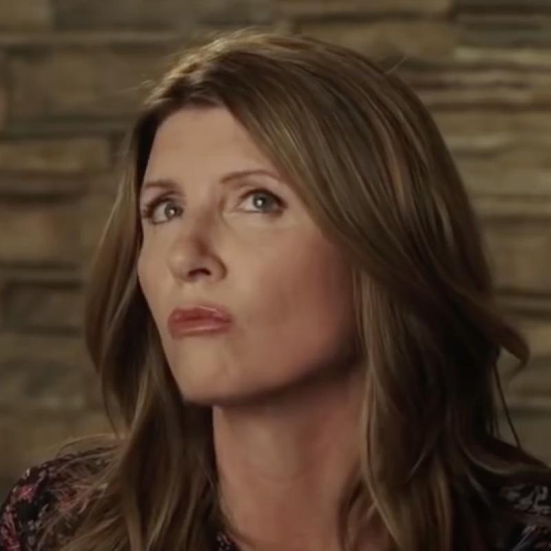 Sharon Horgan in hilarious new comedy Game Night