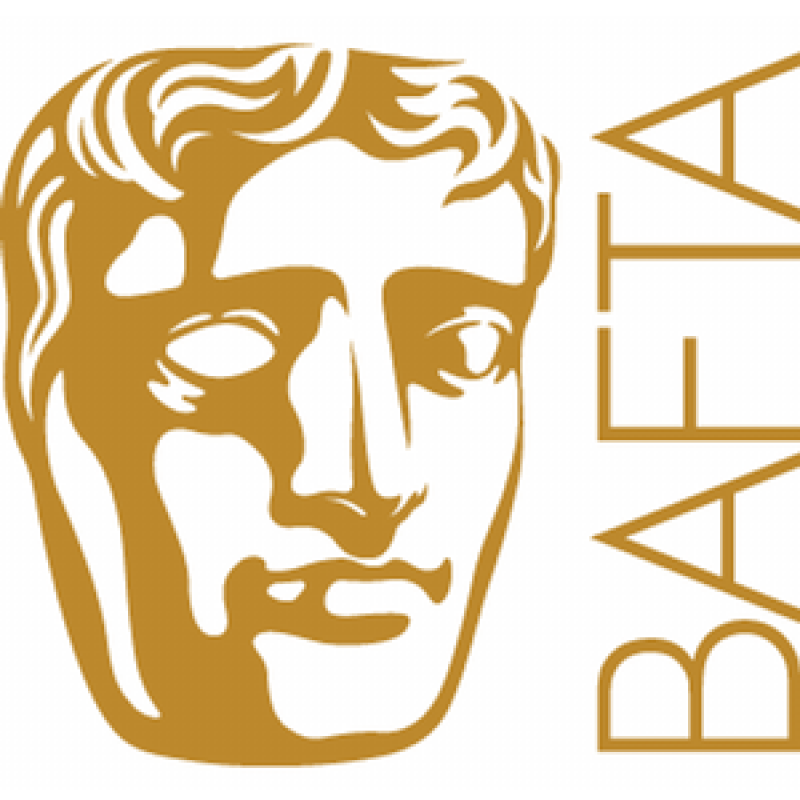 Congratulations to our 2019 BAFTA nominated artists!