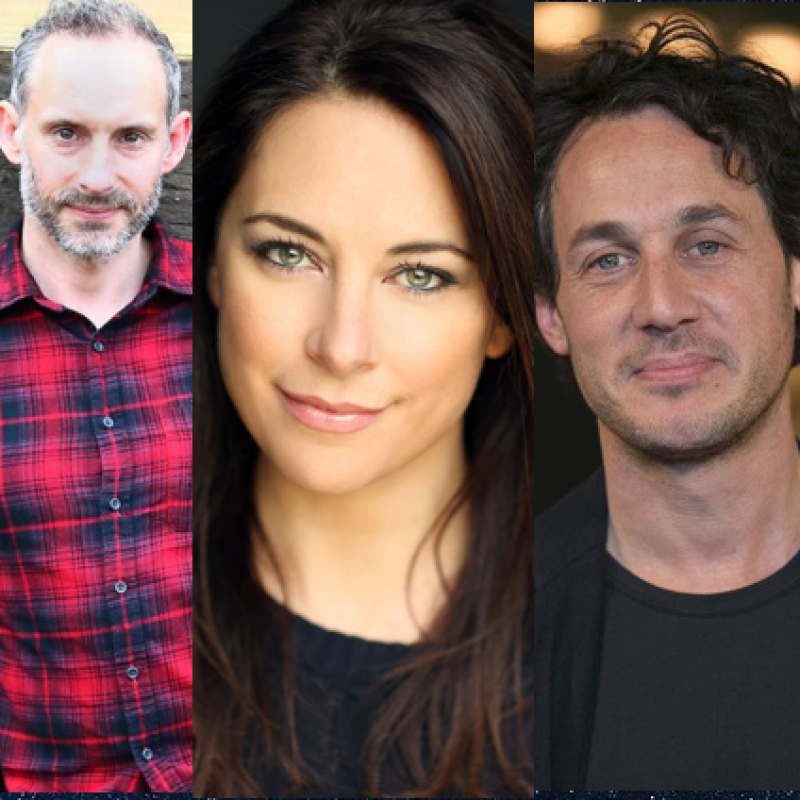 Series 2 of British comedy series 'Sick Note' starts tonight. Featuring Karl Theobald, Belinda Stewart-Wilson and Dustin Demri-Burns