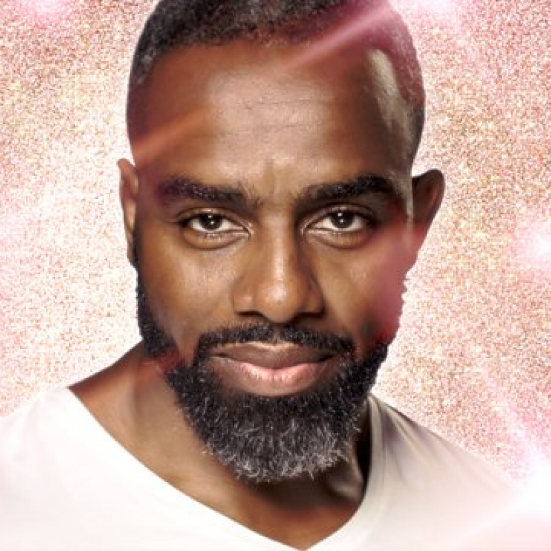 Charles Venn is the 15th & final celebrity confirmed for this year's Strictly Come Dancing.