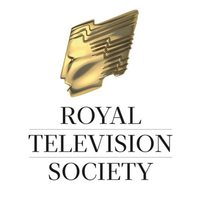 Congratulations to Killed by My Debt for their win on Royal Television Society Award