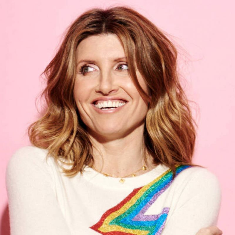 Hit BBC comedy series 'Motherland' returns for a third season. Story edited by Sharon Horgan.