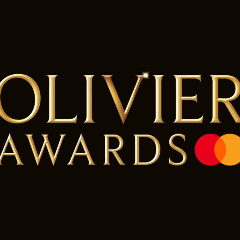 Huge congratulations to our 2020 Olivier Award nominees!