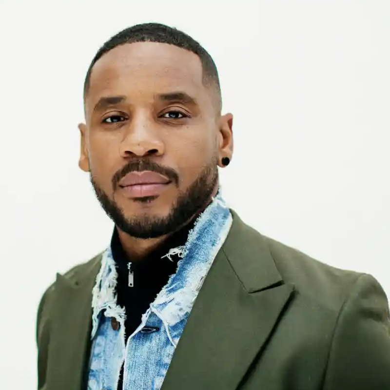 Catch the fascinating one-off drama 'Make Me Famous', written by Reggie Yates, on the iPlayer now!