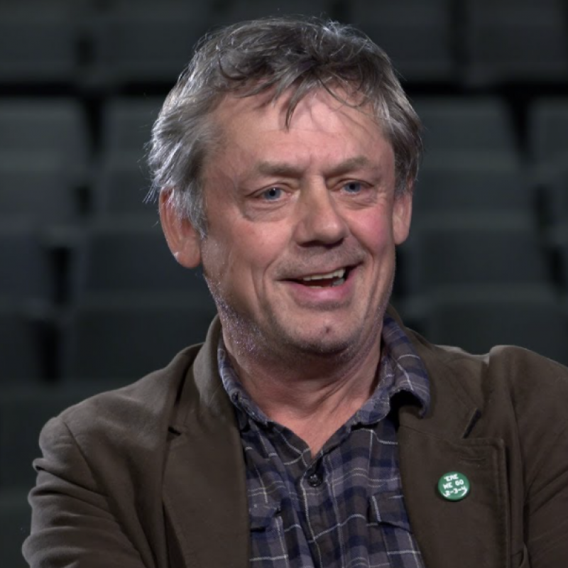 Be sure to catch Graham Fellows in Excuse Me Are You John Shuttleworth on BBC Radio 4.