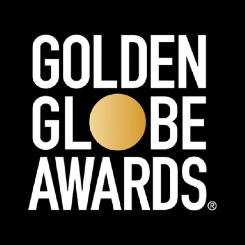 Huge congratulations to our 2021 Golden Globes nominated artists!