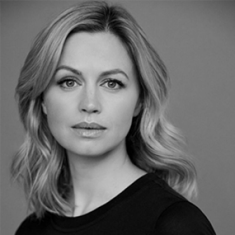 Rebecca Night will star in 'Night, Mother' at the Hampstead Theatre.