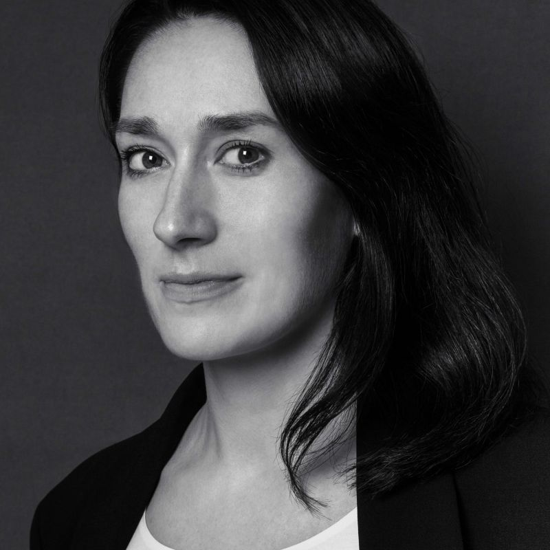 Sian Clifford joins the cast for the new season of 'His Dark Materials'.