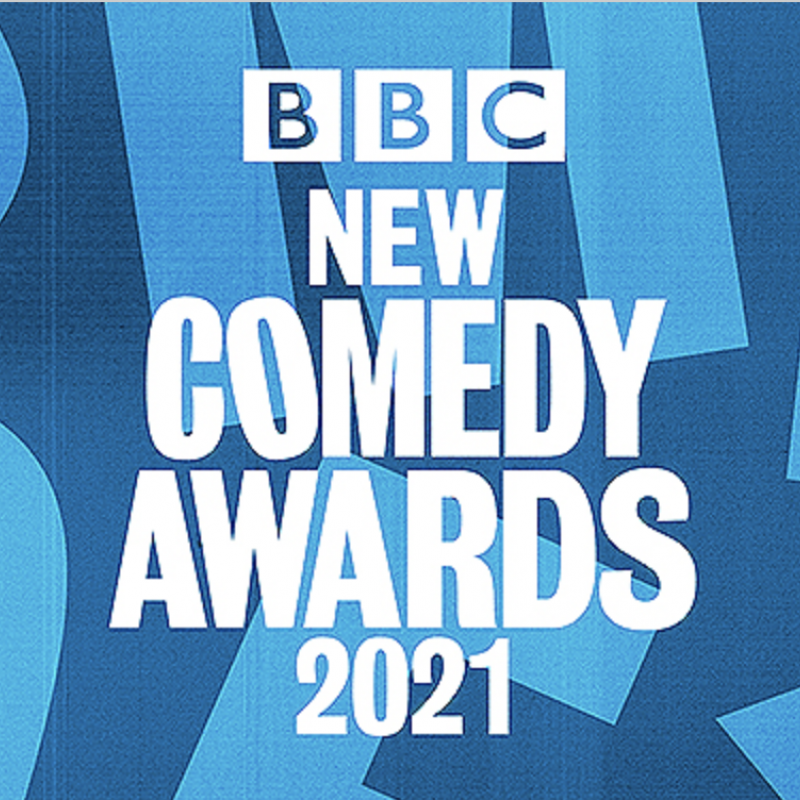 Be sure to catch a host of STV talent at the BBC New Comedy Awards!